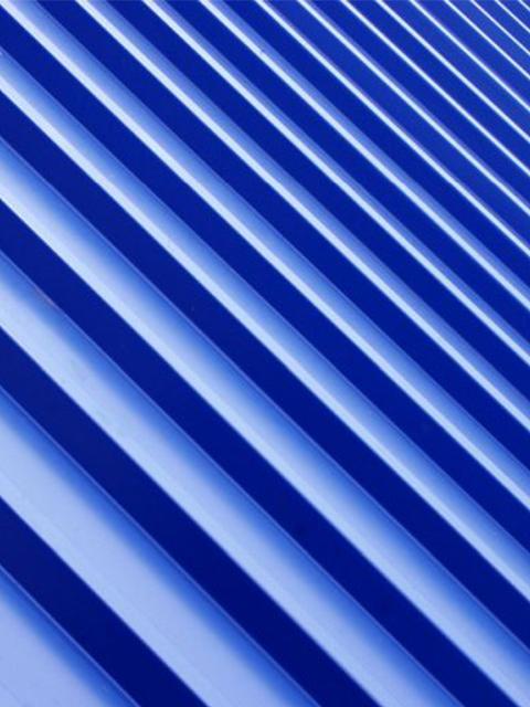 blue-aluminum-roofing-standing-seam(480-640)