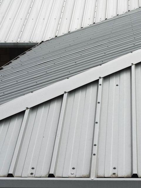 metal-roof-on-palm-bay-fl.jpg