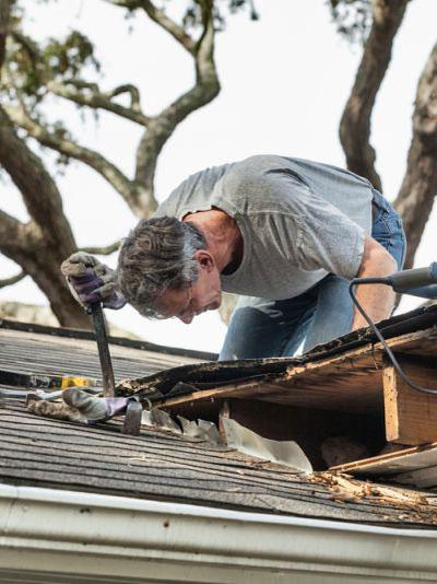 roof-inspection.jpg