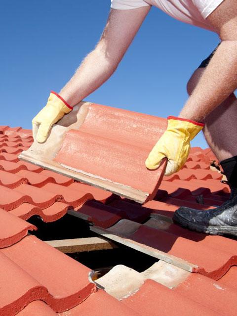 roof-repair-palm-bay.jpg