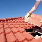 tile-roof-repair-palm-bay.jpg